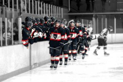 ravens-hockey-615x410