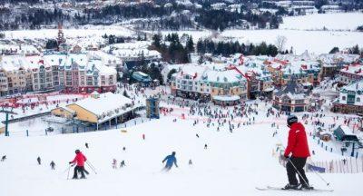 monttremblant-ski-resort-monttremblant-quebec-canada_main