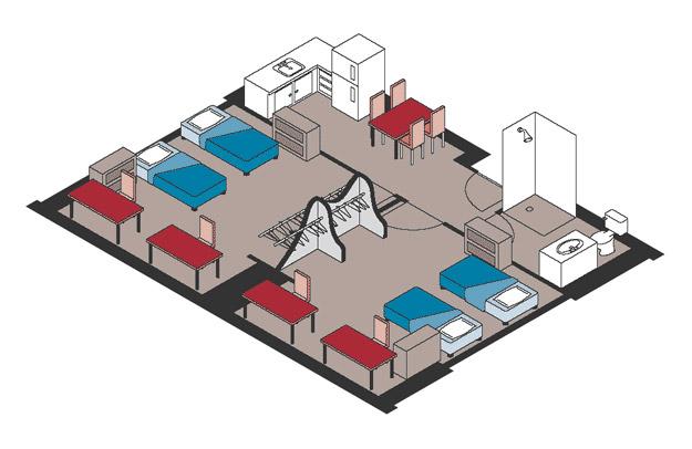 73+ Carleton College Floor Plans - Pc Toronto Conference Floor Plan ...