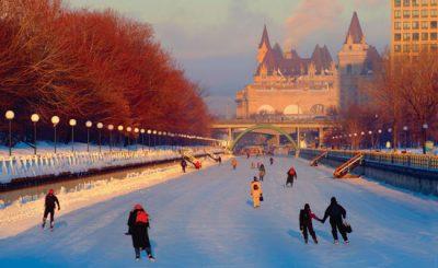 skating-rideau-canal