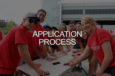 Click to go to Application Process