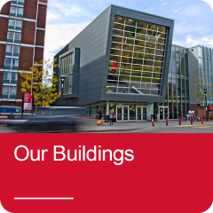 Click to go to Our Buildings