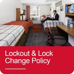 Click to view Lockout & Lock Change Policy