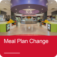Click to view Meal Plan Change