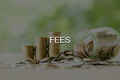 Click to go to Fees