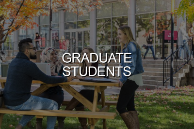 Click to go to Graduate Students