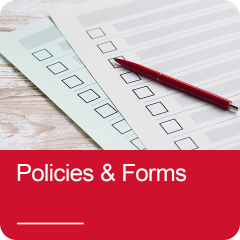 Click to go to Policies & Forms