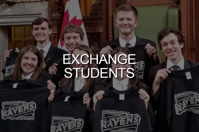 Click to go to Exchange Students