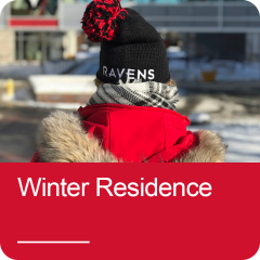 Click to go to Winter Residence