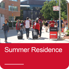 Click to go to Summer Residence