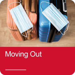 Click to go to Moving Out
