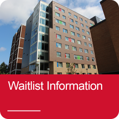 Click to go to Waitlist Information