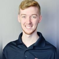 Profile photo of Bradley Martin