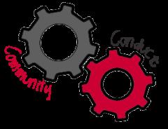 Peer Conduct Board logo