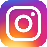 Click to go to Carleton Residence Instagram page
