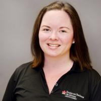 Profile photo of Laurie Shea