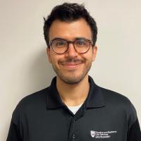 Profile photo of Nathan Zalfaquaruddin