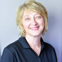 Profile photo of Wanda Bochert