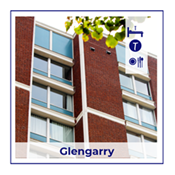 Click here for more information about Glengarry
