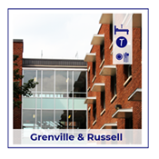 Click here for more information about Grenville