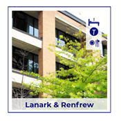 Click here for more information about Lanark