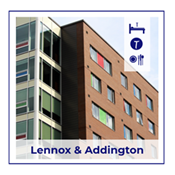 Click here for more information about Lennox & Addington