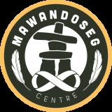 Mawandoseg Centre logo