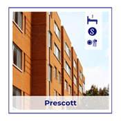 More Information About Prescott